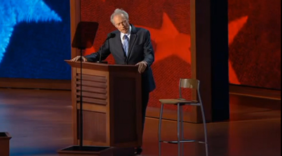 clint-eastwood-empty-chair