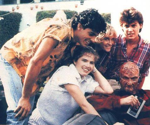 main-cast-a-nightmare-on-elm-street-1984