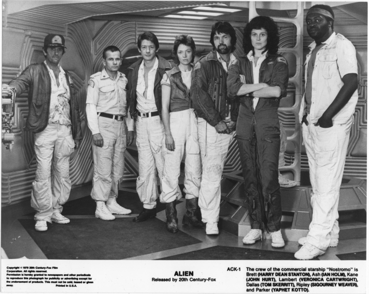 main-cast-alien-1979