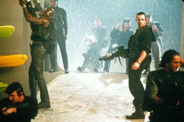 main-cast-deep-rising-1998