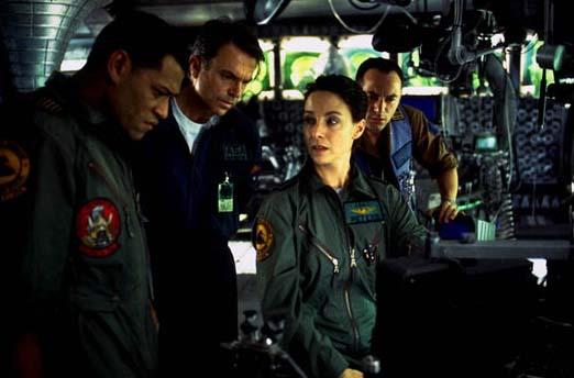 main-cast-event-horizon-1997