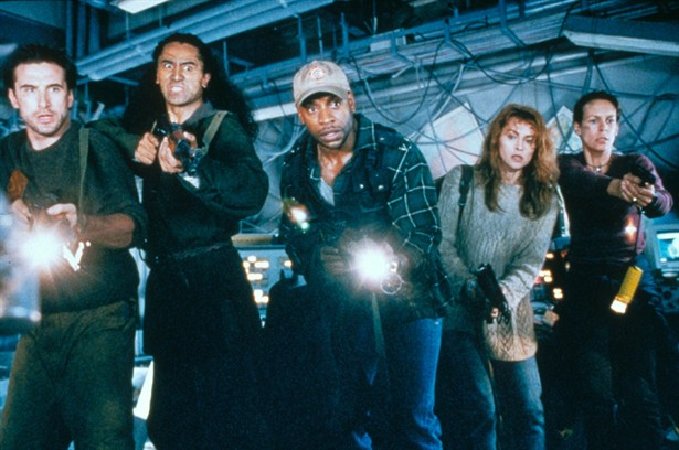 main-cast-virus-1999